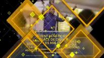 Comment bénéficier de la grâce de Dieu qui annule les malédictions - Pasteur Moh.mp4