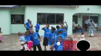 Das Fundament der Erstlingsfrucht - Foundation of Fristfruit (Pastor John Ekweonu Sagoe).flv