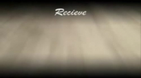 Receive the Holy Spirit - Derek Prince (full).3gp