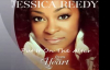 Jessica Reedy - Put It On the Altar.flv