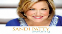 Sandi Patty - Agnus Dei - 2013 (Album Everlasting).flv