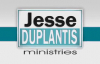 Word of the Week with Jesse, Week 94.mp4