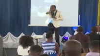Apostle Johnson Suleman The Secret To Abundance And Favour 2of2.compressed.mp4