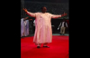 At HIS Feet (Worship) - Pastor Mensa Otabil