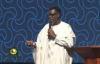 Dr Mensa Otabil - Building Trust in Relationship (New Sermon 2017).mp4