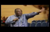 Archbishop Duncan Williams - Talking About Demonology and Deliverance (POWERFUL .mp4