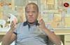 Arrache le vêtement de deuil - Mohammed Sanogo Live.mp4