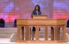 You Are An Answer To A Prayer by Pastor IFEANYI ADEFARASIN.mp4
