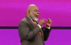 Bishop TD Jakes 2016 - God Can Turn Your Mess Into Message.flv