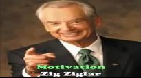 Zig Ziglar-Believe in Yourself.mp4