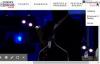 Jessica Reedy Have Faith in Me Pt 2 Kim Burrell Tribute.flv
