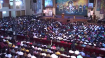DR. MENSA OTABIL - IN HIM (our union with Christ ) full.mp4
