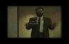 The Age of Deceit - The Fallen Angels and The New World Order.mp4