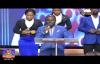 Dr. Abel Damina_ 30 Days of Glory, Day 8.mp4