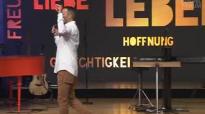 Peter Wenz (2) Mehr von Gott in deiner Woche! - 22-03-2015.flv