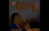 Bring Down the Glory One by Dr Panam Percy Paul.mp4