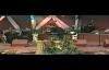 Bishop Iona Locke 6.flv