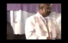 Bishop JJ Gitahi - Mangu [Leprosy 2015].mp4