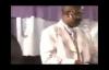 Bishop JJ Gitahi - Mangu [Leprosy 2015].mp4