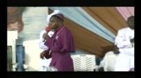 Ohosu Miracle Crusade - Only Jesus Can Save  by Bishop Dikeji Miyerijesu 2