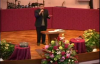 Intercession as a LifestyleJonathan Suber Part 5 of 7