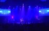 Travis Greene - Made a Way (Live).flv