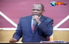 MSGTV LIVE 23 February 2016 Apostle Justice Dlamini.mp4