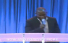 Bishop OyedepoCovenant Hour Of Prayer May 14,2015