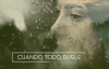Cuando la Vida Duele - David Scarpeta - Grace Español.compressed.mp4