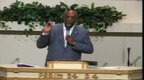 Positioning Yourself to Prosper (pt.3) - West Jacksonville COGIC - Bishop Gary L. Hall Sr.flv