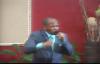 Pastor Justice Dlamini.mp4