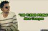 Alex campos - No tiene prisa(Letra).mp4