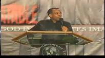 Bishop Brian Moore 2nd 4