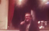 Mark Lowry  Whatcha Need