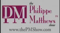 Mark Victor Hansen Interview 5.mp4
