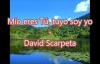 David Scarpeta - Mío eres Tú, tuyo soy yo (LETRA).mp4
