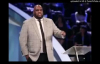 Pastor John Gray 2018 - Strength To Win.mp4