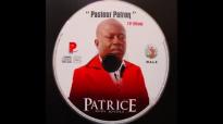 Fr Patrice Ngoy Musoko VANITÉ DES VANITÉS .mp4