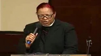Bishop Iona Locke_ Living in the IN Time (7 of 8).flv