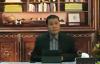 Pdt. Erastus Sabdono  Khotbah Suara Kebenaran 5 Mei 2015 di Panin Hall