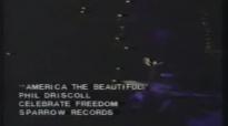 Phil Driscoll America The Beautiful