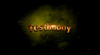 WHAT AN AMAZING TESTIMONY DON'T MISS IT! @ SHAKISO.mp4