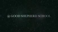 Dee Jones Live @ Good Shepherd School.flv
