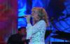 Martha Munizzi - God Is Here - Live! (@marthamunizzi).flv