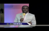 Dr. Abel Damina_ The New Testament Walk of Faith - Part 12.mp4