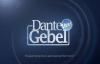 Dante Gebel #418 _ La felicidad de no tener nada.mp4