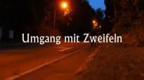 Umgang mit Zweifeln - Hans Peter Royer.flv