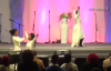 Speachless-Israel And New Breed_Aliwal North Youth Dancers.mp4