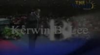 Kerwin Lee, A Good Leader Gone Bad