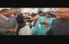 DR HQ Nala Handling a Relationships Part 2